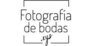 logotipo fotografía de bodas jpeg jpg